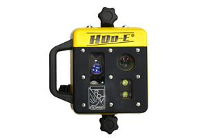 HDD-E-300x200