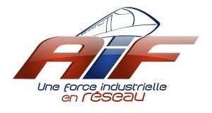 AIF franais relooke