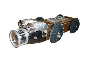 TOR100M-300x200