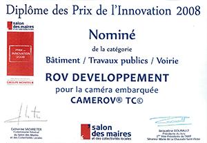 nomination2008